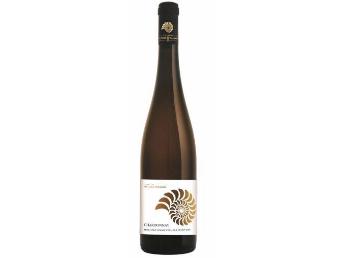 16502 vp chardonnay 2016 mzv annovino (1)