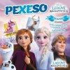 Pexeso Frozen Ľadové kráľovstvo II
