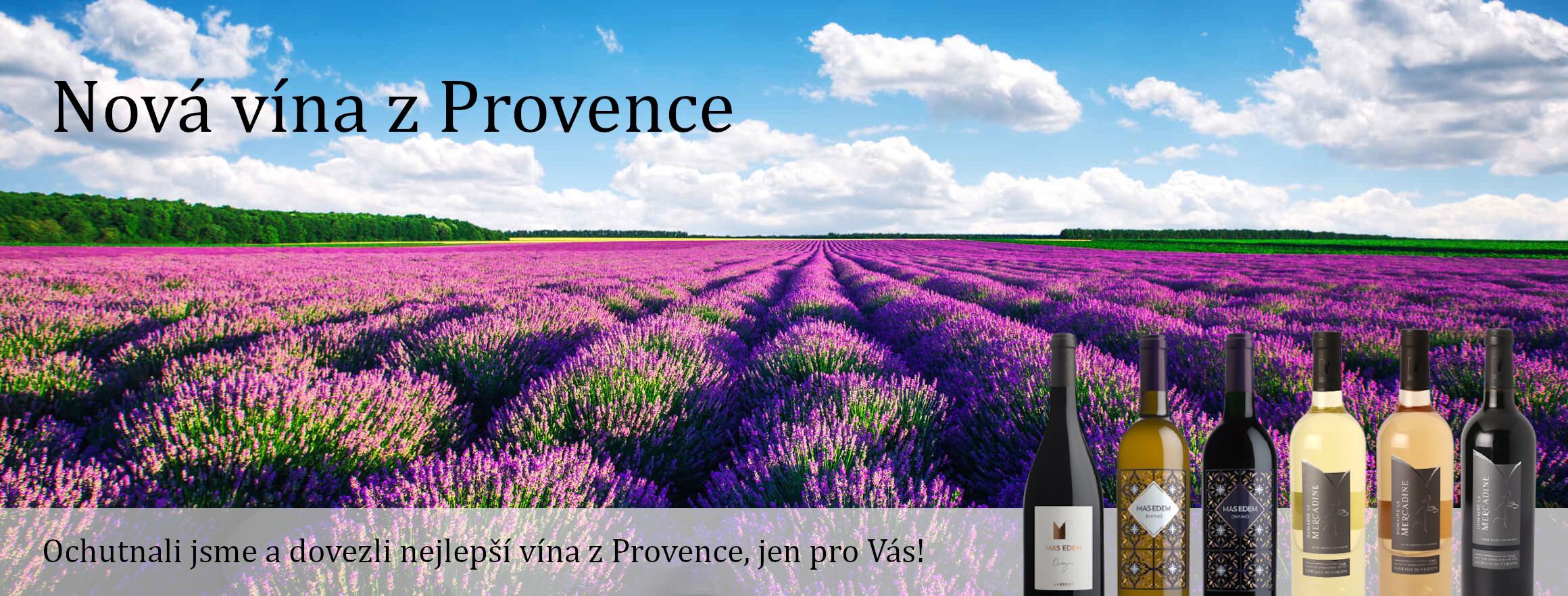 Provence2021