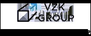 VZK Group