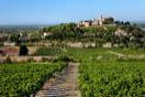 Valée du Rhône