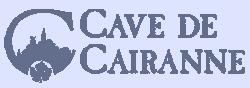 Cave de Cairanne