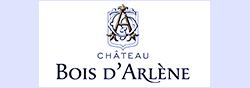 Château Bois d'Arléne