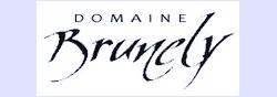 Domaine de la Brunely