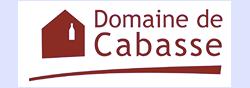 Domaine de Cabasse