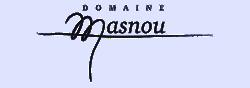 Domaine Masnou