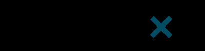 INBOOX_logo_barevné_pruhlednost