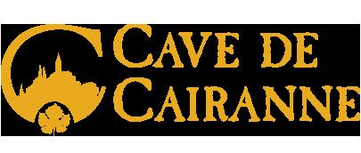Logo-Cave-de-Cairanne-retina
