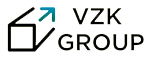 VZKGroup