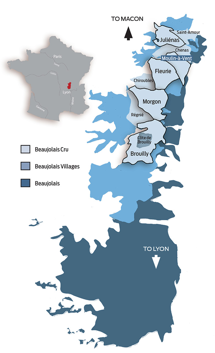 cru-beaujolais-map
