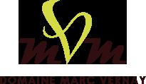 logo-domaine-marc-vernay-vin-cotes-du-rhone