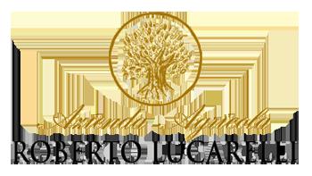 logo-laripeeH6JZqzZqKMlG