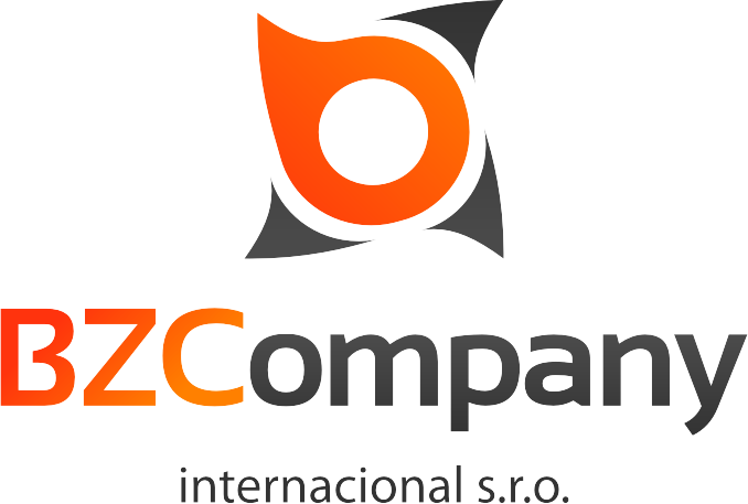 logo_bzcompany