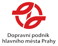 dp-logo-vertikal