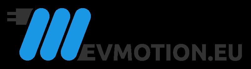 EVmotion.eu
