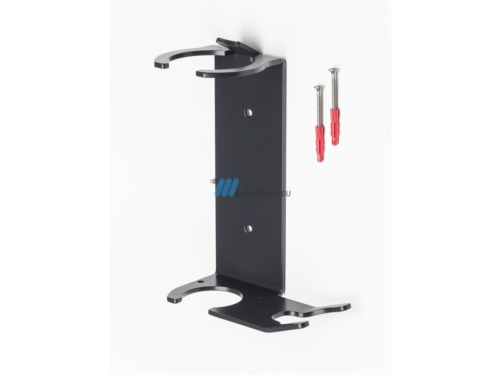 JUICE BOOSTER 2 wall holder