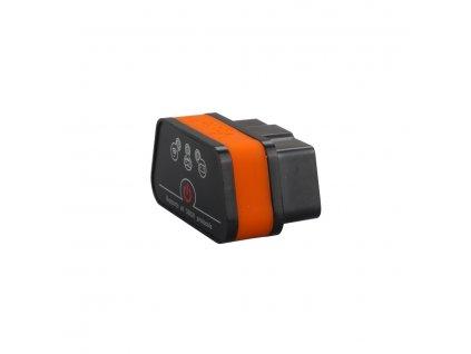 vgate icar 2 bluetooth elm327 sc225 5