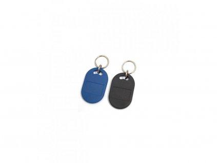 Elinta Charge RFID tag