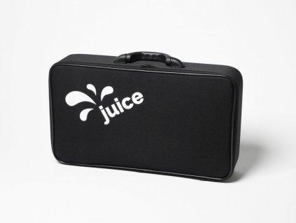 JUICE BOOSTER 2 bag