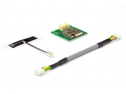 Wifi module for Accelev V2