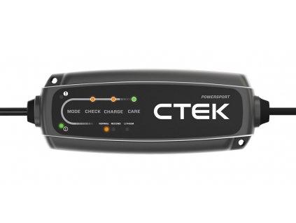 CT5 POWERSPORT LITHIUM web big 1