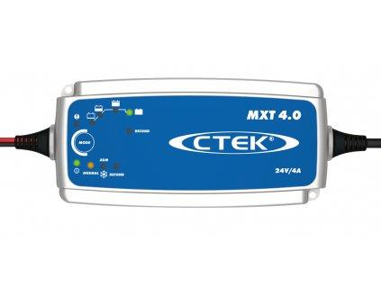 MXT 4.0 web big 1