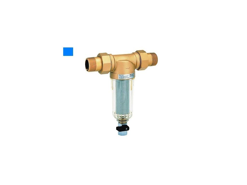 Vodní filtr pro studenou vodu Honeywell FF06-11/4AA