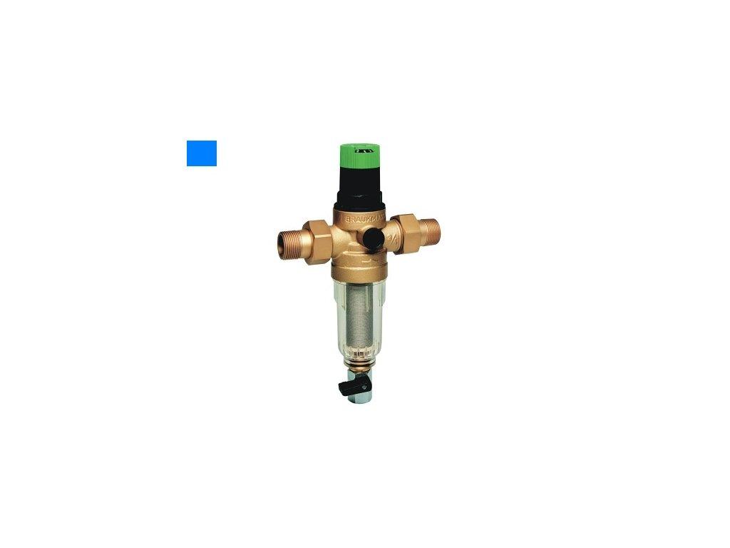 Vodní filtr pro studenou vodu Honeywell FK06-11/4AA