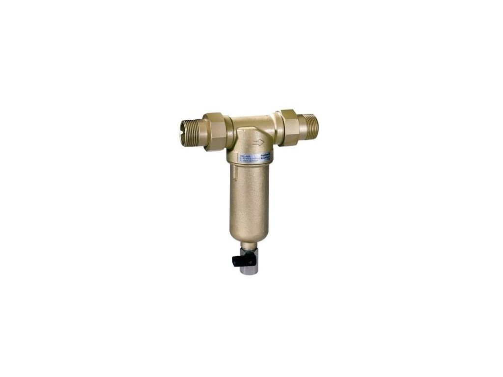 Vodní filtr pro teplou vodu Honeywell FF06-3/4AAM