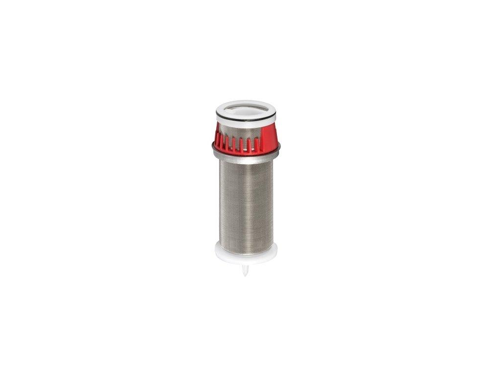 Výměnná vložka filtru Honeywell DoubleSpin 100 µM pro velikosti R 1 - R 1 1