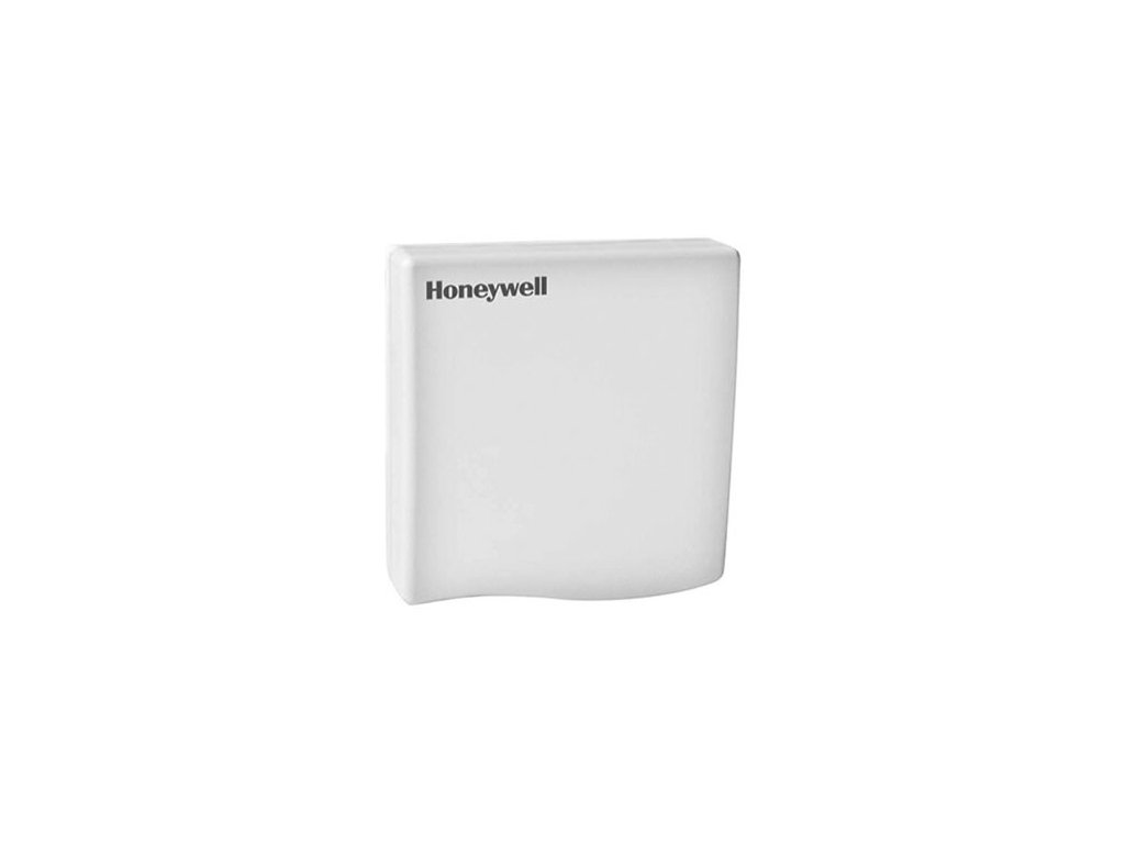 Externí anténa pro zónový regulátor HCE80 Honeywell Evohome HRA80