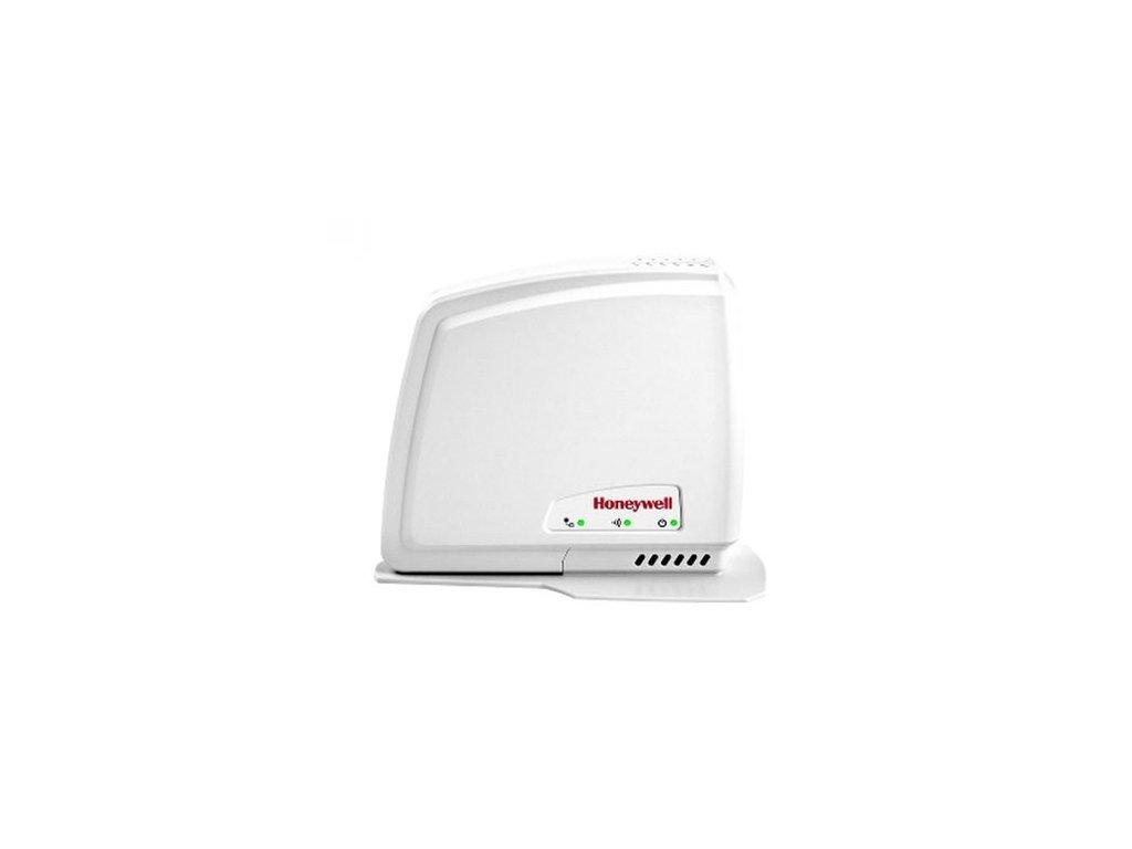 Internetová brána pro Evotouch-WiFi Honeywell Evohome RFG100