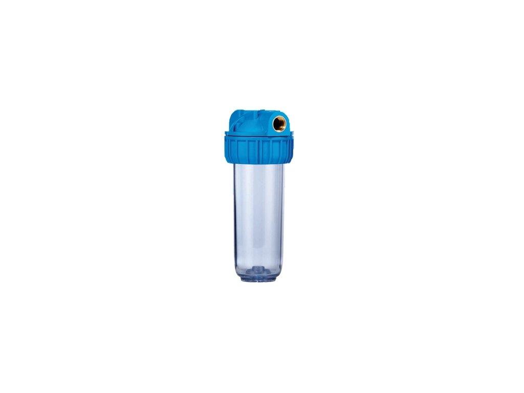 Simplex jemný filtr na dešťovou vodu Honeywell FF20-MF