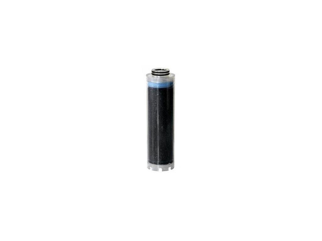 Filtrační vložka Honeywell pro filtry FF20/FF40/FF60, aktivní uhlí
