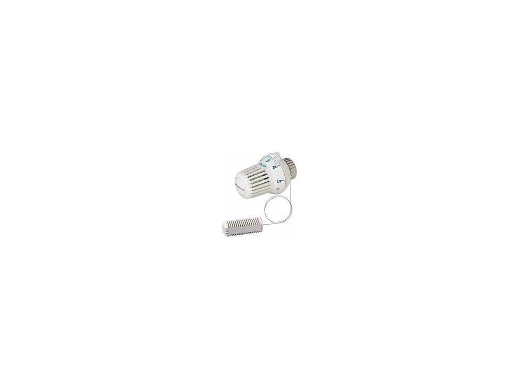 Termostatická hlavice Honeywell Thera-3 T600120 s připojením M30x 1,5