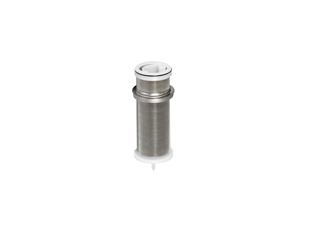 Výměnná vložka filtru Honeywell s O-kroužkem, 50 µM R 1 1/2 - R2