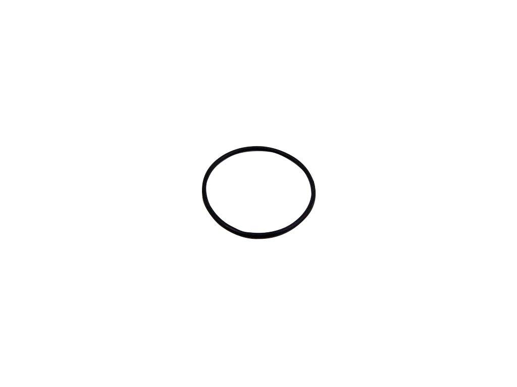 """O-kroužky pod jímku pro HS10S, F76S 1 1/2"""" - 2"""" (sada 10 kusů)"""