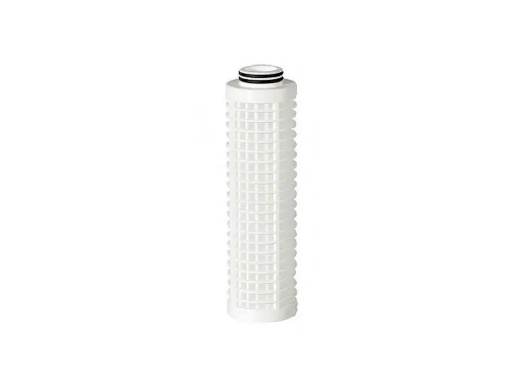 Filtrační vložka Honeywell pro filtry FF60, 100µm