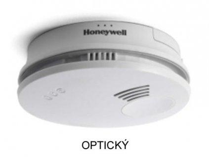 Detektor kouře Honeywell XS100-CS