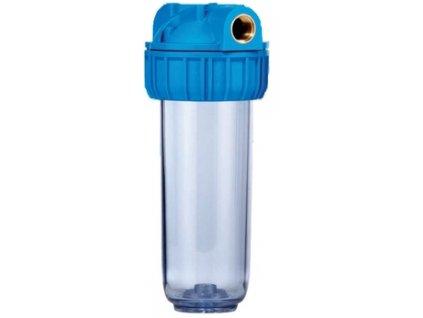 Simplex jemný filtr na dešťovou vodu Honeywell FF20-AC