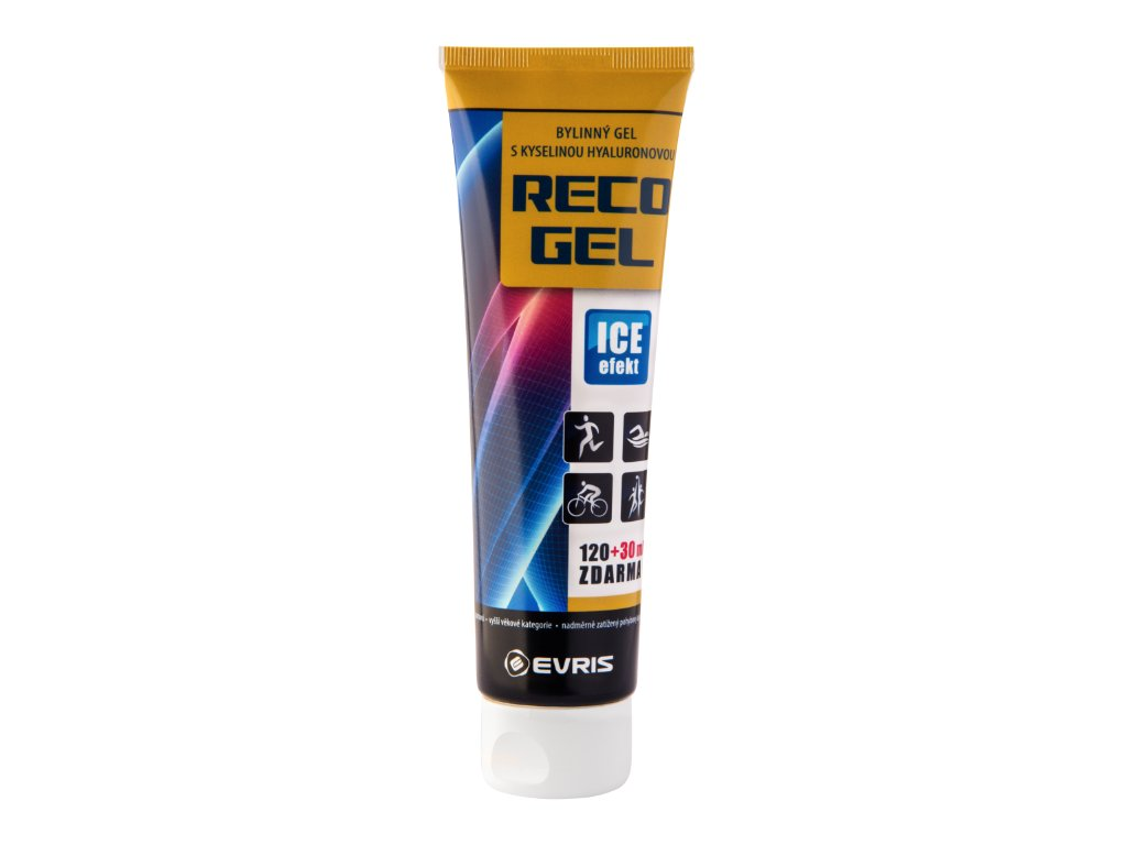Evris Reco Gel 150ml