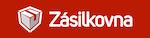Zasilkovna_logo_WEB
