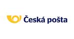 logo-ceska-posta