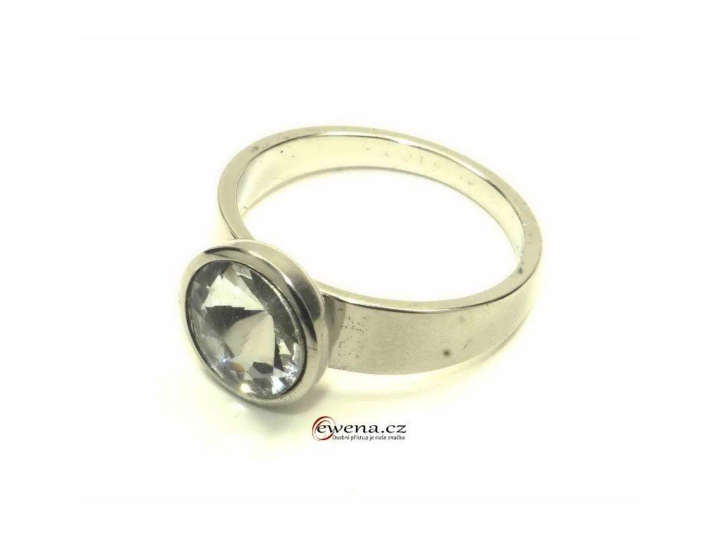prsten-chirurgicka-ocel-damsky