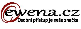 Ewena.CZ