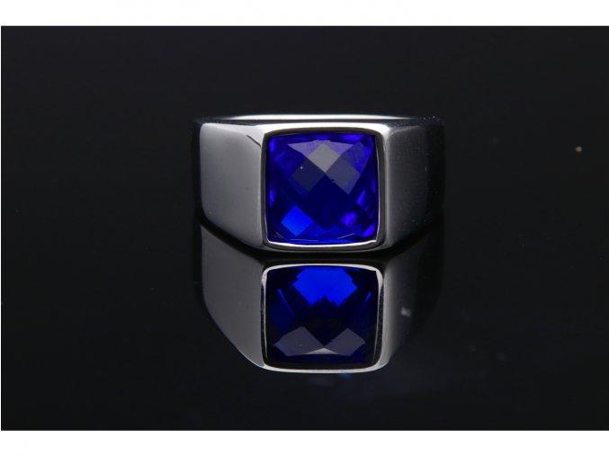prsten makro 9