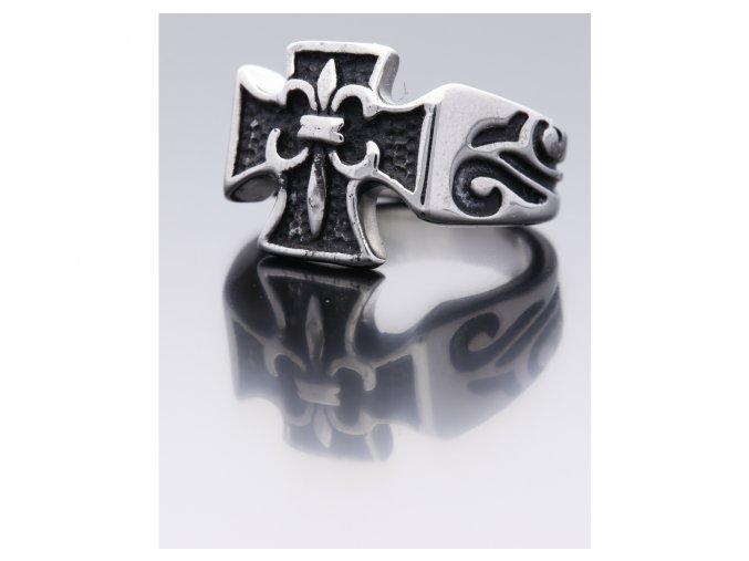 prsteny 2