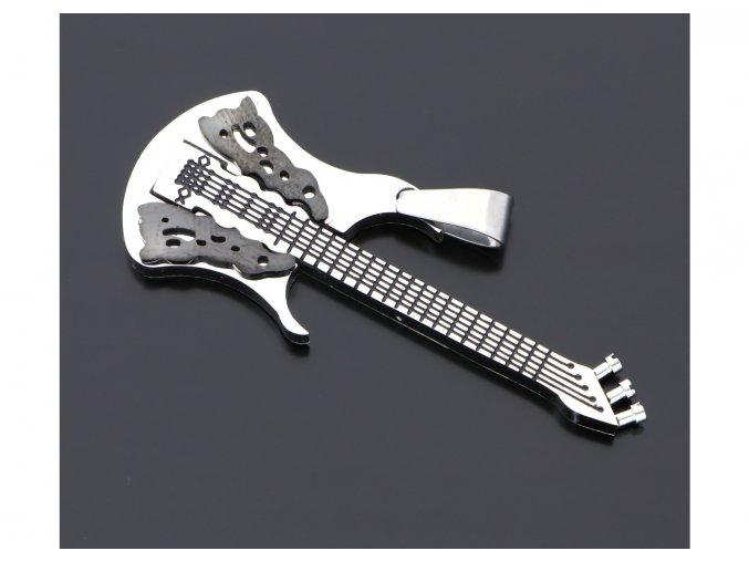 kytara 1
