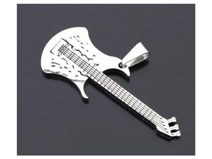kytara 3