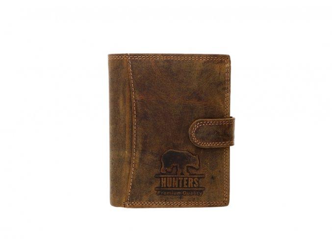 Peněženka 4851 1